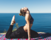 How Practicing Yoga Helps You Make Money